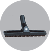 Aura Roboclean Vacuum Cleaner Home Page